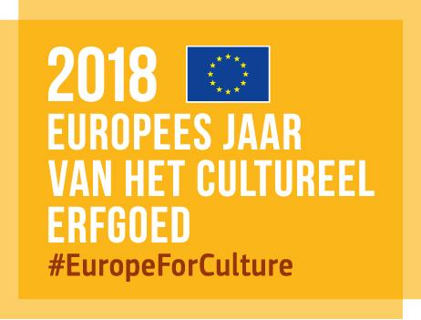 EU erfgoed